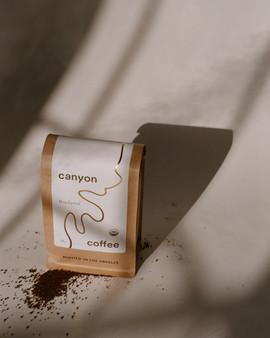 LEA X CANYONCOFFEE-8.jpg