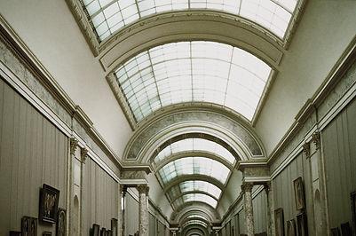 Lea Banchereau | Musée du Louve