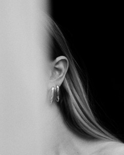 LEA BANCHEREAU FOR COMMON MUSE-07.jpg