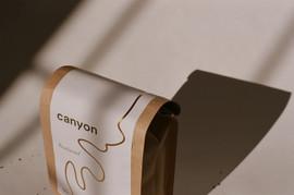 LEA X CANYONCOFFEE-4.jpg