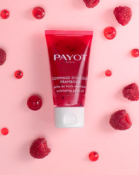 Payot_gommage-framboise.jpg