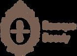 Logo Baroque Beauty Institut de beauté à Bienne