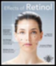 Retinol .JPEG