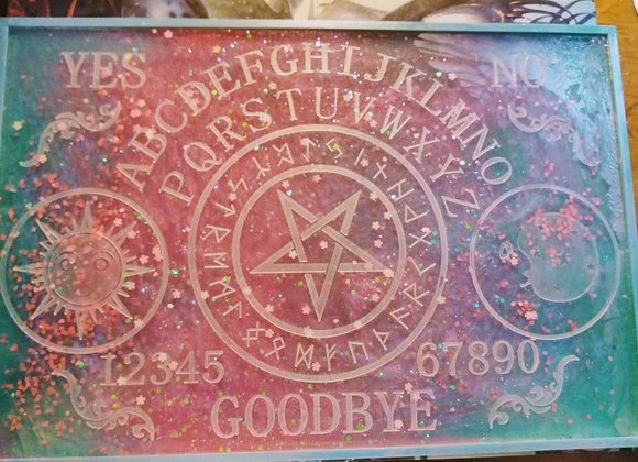 Ouija Board Large