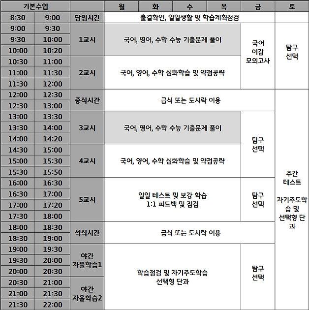 홍보용 시간표_문과_6월~9월.jpg