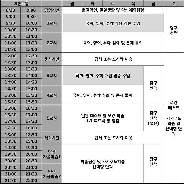 홍보용 시간표_문과_3월~6월.jpg