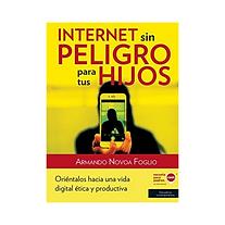 Internet_sin_peligro_para_tus_hijos_Arma