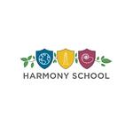 Harmony_School.png