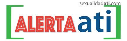 ALERTA ATI 03.jpg