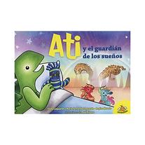 Ati_guardian_Libro.png