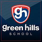 Logo Green hills.jpg