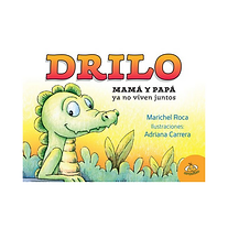 Drilo-Mama-y-papa-ya-no-viven-juntos-ati