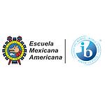 Escuela_Mexicana_Americana_logo_ati.png