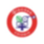 Colegio_Giocosa_logo_at.png