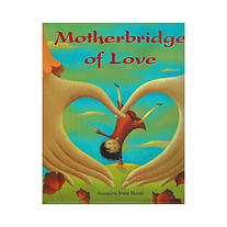 Mi_madre_Mother_Bridge_of_Love_Editorial