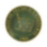 Instituto_Tecnico_Cultural_logo_ati.png