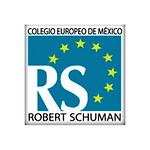 Colegio_Europeo_Mexico_Robert_Schuman_lo
