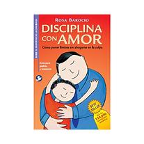 Disciplina_con_amor.png
