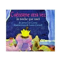 Cuentame_otra_vez_la_noche_que_naci_Jami