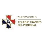 Colegio_Frances_Pedregal_Logo_ati.png