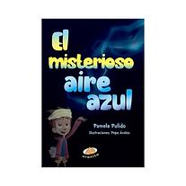 El_misterioso_Aire_Azul_Pamela_Pulido.pn