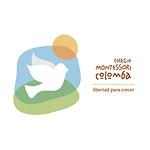 Montessori_Colomba.png
