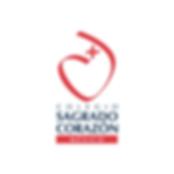 Sagrado_Corazon_Logo_ati.png
