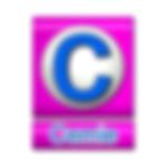 Cemie_Logo_ati.png