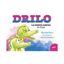 Drilo-La_nueva_amiga_de-papa-ati (2).png