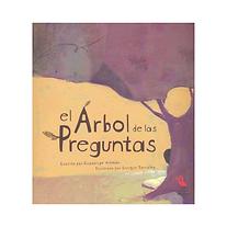 El_Arbol_de_las_preguntas_Guadalupe_Alem