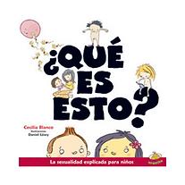 Que_es_esto.png