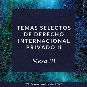 Mesa III.jpg