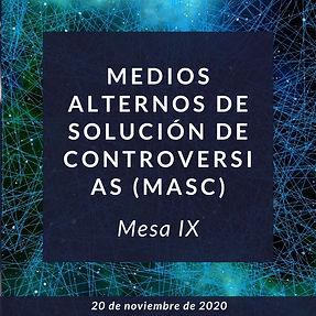 Mesa IX.jpg