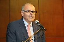 Diego Robles Farías.jpg