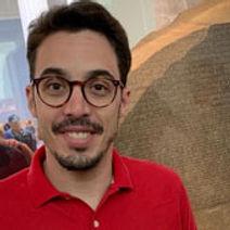 David Carrizo.jpg