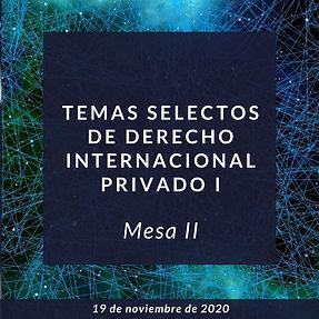 Mesa II.jpg