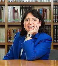 Ligia Claudia González Lozano.jpeg