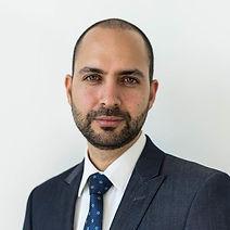 Edgardo Muñoz López.jpg