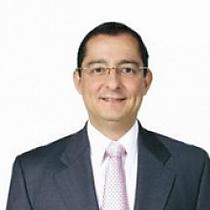 Mario de la Madrid.png