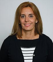 Nuria_González_Martín.jpg