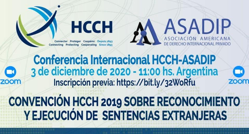HCCH.jpg