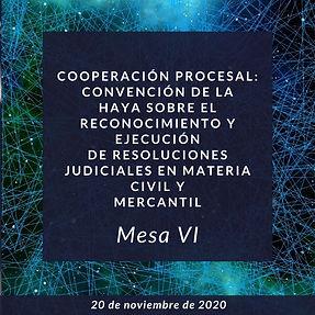 Mesa VI.jpg