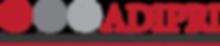 Logos ADIPRI.png