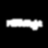 logo-detoure-blanc.png