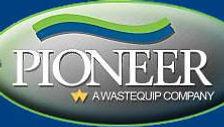 pioneer cover-all tarpers, stellar tarper, k-pac tarper