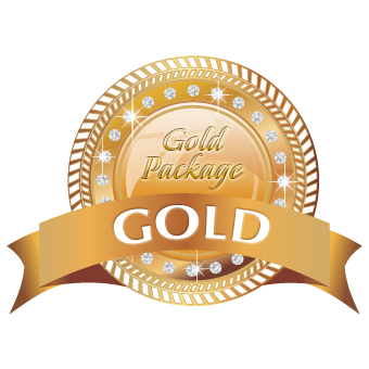 Gold Research Package