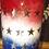Thumbnail: Patriotic Tumbler