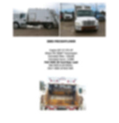 UE1403 PDF-page-0.jpg