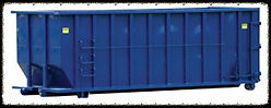 Roll Offs USA Containers, Stellar Containers, K-Pac Containers