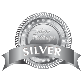 Silver Research Package